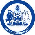 ACTGov_Logo_Blue_72